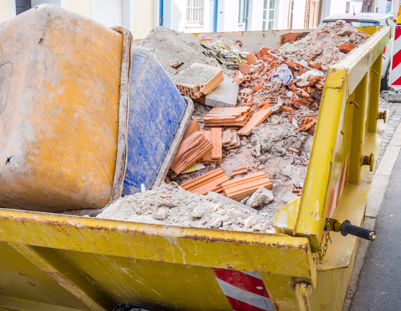 Ruimwerken Haacht ✅ Ontstoppen, legen beerput, verstopte wc